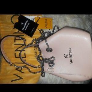 Handbags - VALENTINO PURSE